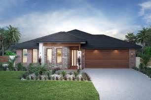 the house designers edgewater 241 element home designs in south australia