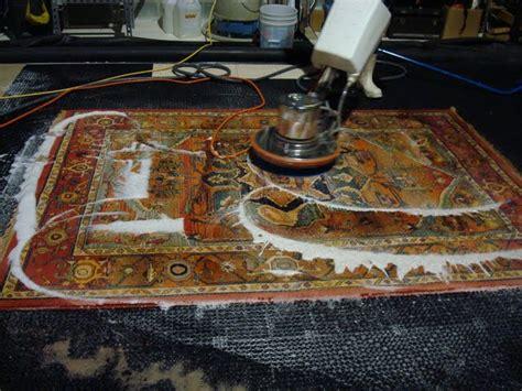 how to wash an area rug how to wash an area rug ehsani rugs