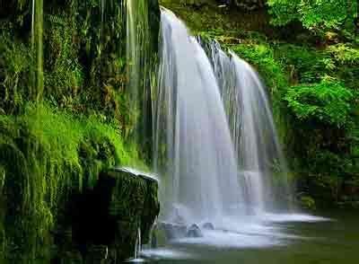 keindahan alam cerminsifatcom
