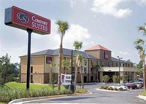 comfort suites daphne al daphne hotel comfort suites eastern shore