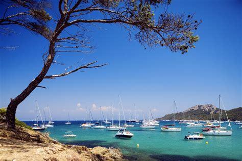 best in st tropez best mediterranean beaches from st tropez to menton