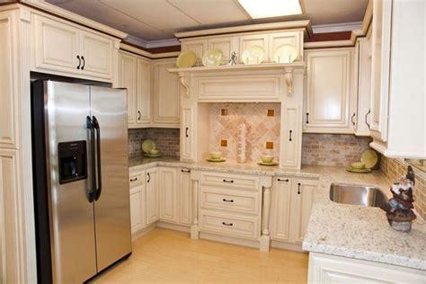 glazed kitchen cabinets pictures kitchen glazed kitchen cabinets in modern kitchen design