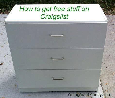 free house to be moved craigslist craigslist furniture free home design ideas and pictures