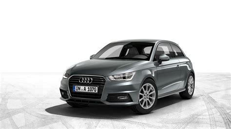 Audi A1 Gebraucht by A1 Gt Audi Deutschland