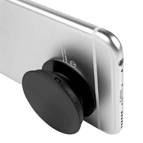 socket holder iphone pop socket universal phone holder stand popsocket car phone holder for iphone ebay