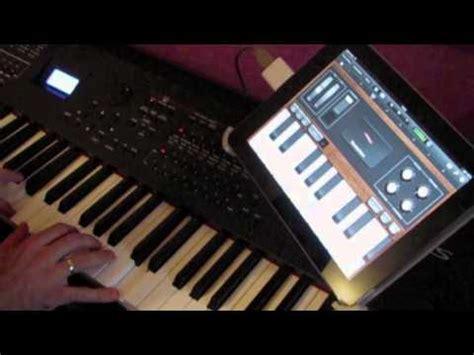 garageband tutorial midi keyboard garageband midi keyboard 28 images garageband for