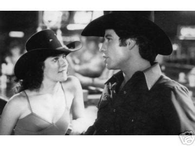 urban cowboy film wikipedia john travolta walk quotes quotesgram