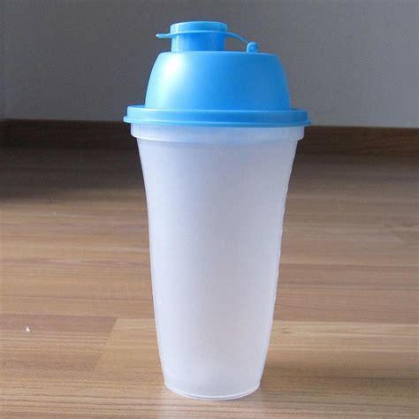 Shaker Transparant 350ml china 500ml plastic shaker bottles photos pictures
