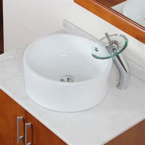 Porcelain Sink Price Compare Prices Elite Bathroom Porcelain Ceramic
