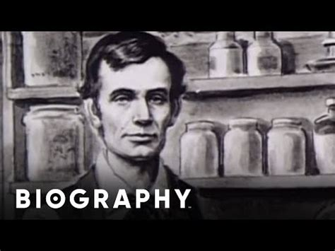 biography of abraham lincoln youtube abraham lincoln the call of leadership youtube