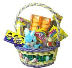 Easter Gifts With A Difference by 1000 Images About Gifts Galore On