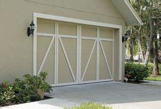 overhead door richmond indiana courtyard style garage doors contact the overhead door