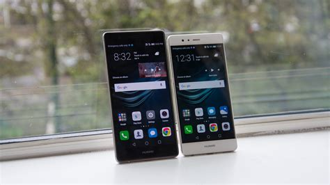 huawei p9 and p9 plus review huawei is on top form alphr
