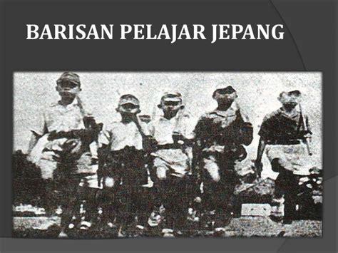 Penguasaan Tanah Dan Tenaga Kerja Jawa Di Masa Kolonial sejarah masa penjajahan jepang di indonesia tingkat xi ma sederaja