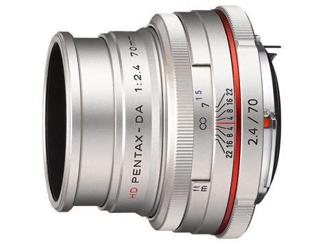 pentax hd pentax da 70mm f 2 4 limited lens review lenstip com lens review lenses reviews lens