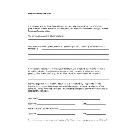 formal investigation report template luxury formal investigation report template ensign