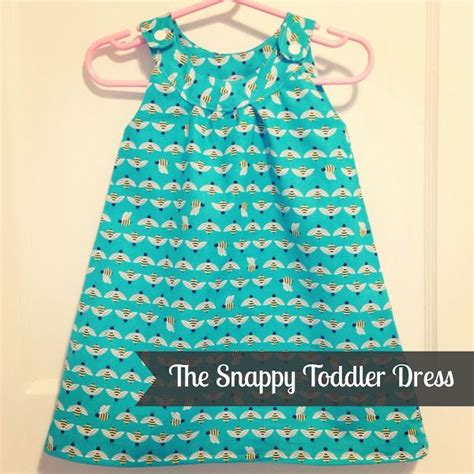 pattern maker toronto 188 best dresses clothes images on pinterest sewing