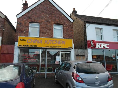 new kitchen chinese new china kitchen chinese takeaway maidenhead taplow