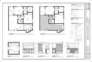 home design and drafting wood light frame construction vocabulary at university of cincinnati studyblue