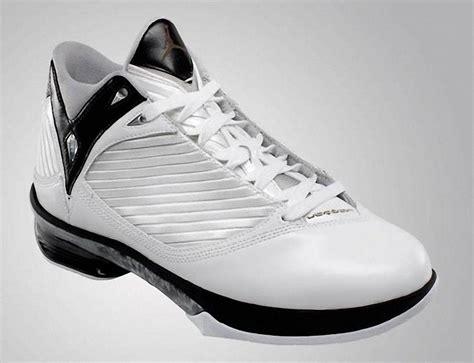 nike basketball shoes 2009 michael basketball shoes nike air 2009 2009