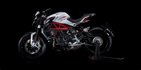 Motorrad Gebraucht In Mv by Gebrauchte Mv Agusta Brutale 800 Dragster Motorr 228 Der Kaufen
