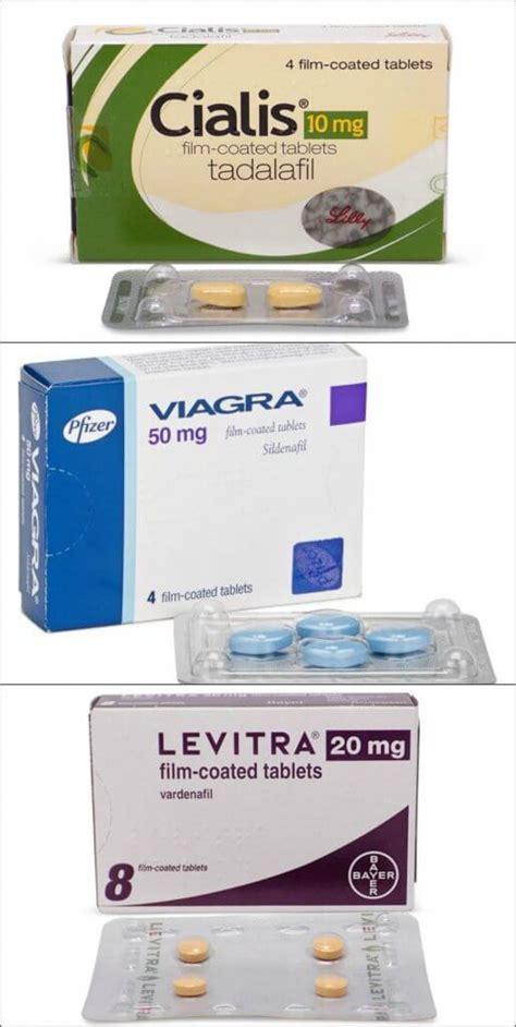 levitra comparing tadalafil shelf life viagra cialis levitra levitra cialis vs viagra vs levitra which is best sildenafilviagra