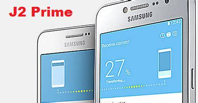 Harga Samsung J2 Prime Hdc samsung galaxy j2 prime telefon canggih dibawah rm 500