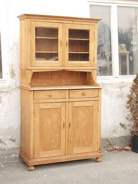 wohnzimmer antik wohnzimmer buffet antik raum und m 246 beldesign inspiration