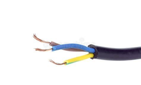 speaker wire colors positive negative efcaviation