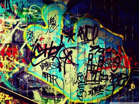 graffiti tag wallpaper maker 1mobile com graffiti 4k hd desktop wallpaper for 4k ultra hd tv