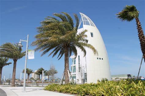 canaveral attractions attractions canaveral ashore