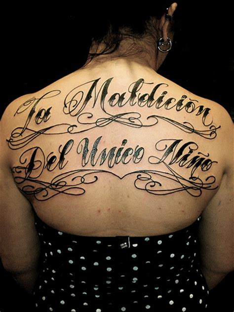 tattoo lettering in color cursive tattoo letters