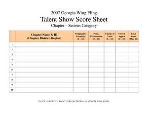 judges score sheet template related keywords suggestions for judging sheets