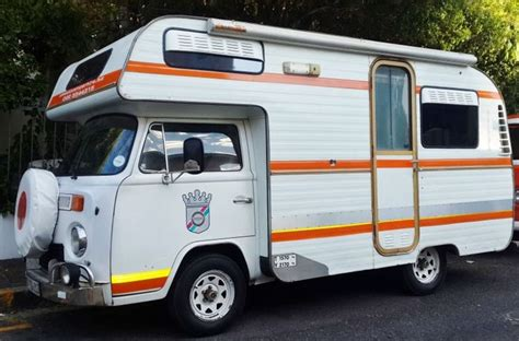 the best sale of van in south africa 40 best images about motorhomes on travel trailers cers and cer