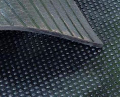 rubber mats for sale used rubber stable mats local classifieds for sale in