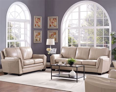 Beige Living Room Set Gianni Beige Living Room Set L7022 30 Bbg New Classics