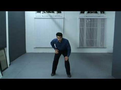 tutorial dance thriller download thriller dance tutorial 3gp mp4 mp4 full hd