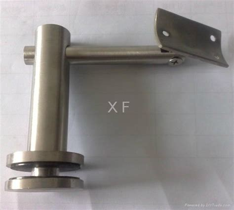 Stainless Steel Handrail Accessories stainless steel handrail fittings xf 201 xf china manufacturer construction accessories