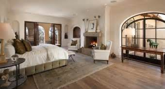 Hardwood Floors In Bedroom 38 Gorgeous Master Bedrooms With Hardwood Floors