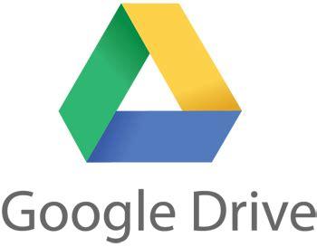 drive photo あまり知られていないと思うgoogledriveの便利な機能 株式会社yosca公式ブログ