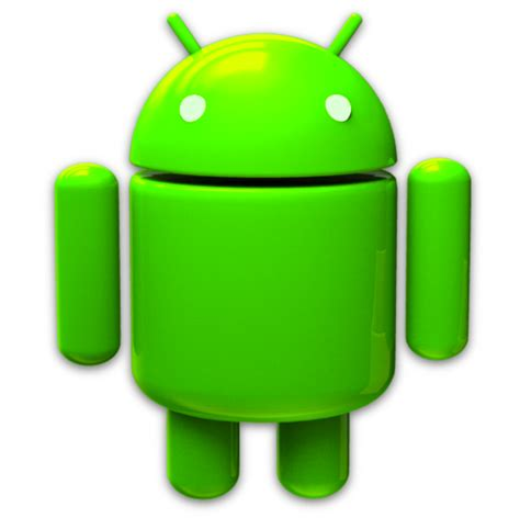android png webliance webliance
