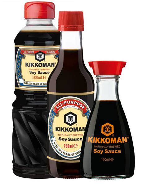C0346 Yamasa Naturally Brewed Soy Sauce 150ml kikkoman naturally brewed soy sauce kikkoman uk