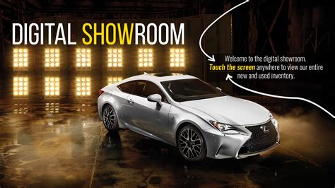 lexus ads a few 2016 lexus ads benjamin stratton portfolio