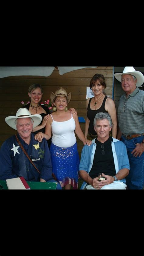 patrick duffy jr 1671 best images about patrick duffy the one on