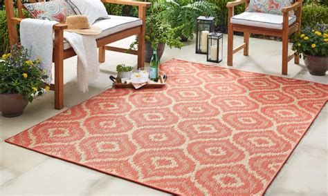 Target Outdoor Rugs Clearance by Outdoor Rugs Target Clearance Ktrdecor
