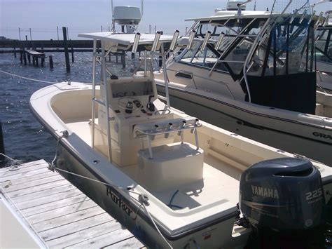 parker boats the hull truth 23 parker cc 2007 the hull truth boating and fishing