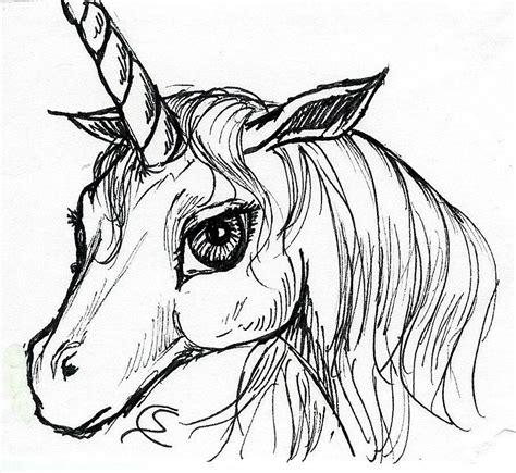 Drawing Unicorns by Unicorns Drawings