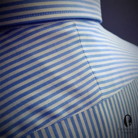 pattern matching clothes the dress shirt guide making hallmarks of a quality