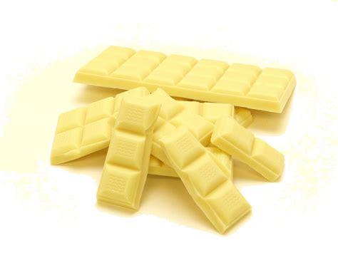 white chocolate white chocolates chocolate in blocks bars cientoluna com