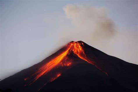 imagenes increibles de guatemala incre 237 bles im 225 genes de sat 233 lites captan la gran erupci 243 n